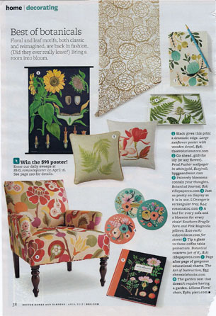 better_homes_and_gardens_april_2012